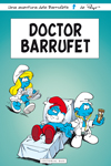 Doctor Barrufet