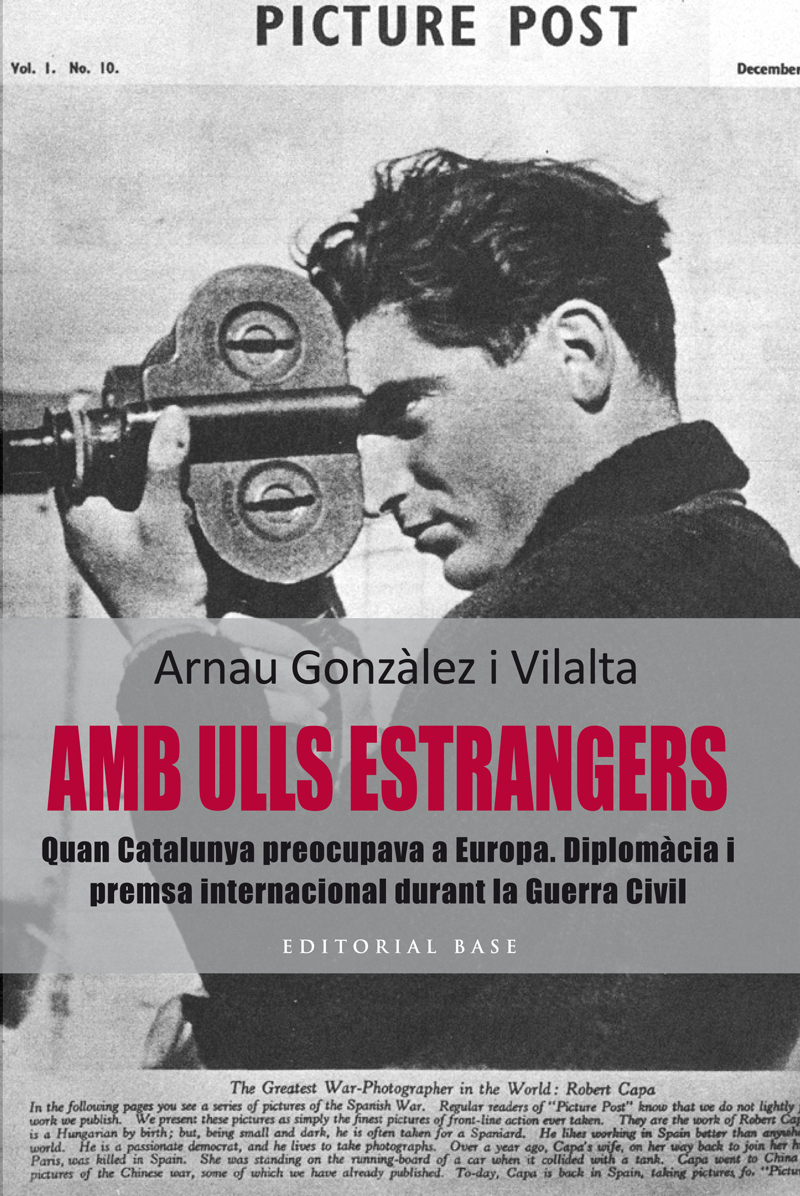 http://www.editorialbase.cat/imatges/llibres/ullsestrangers(pg).jpg