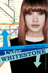 L'afer Whitestone